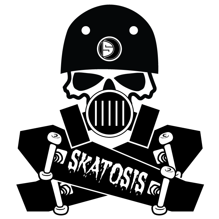 Skatosis-logo