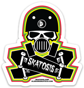 Skatosis-logo-RGY-proof