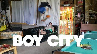 BoyCity-thumb